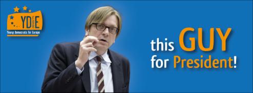 YDE-Cover-Verhofstadt6