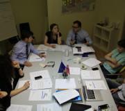 Bratislava Council
