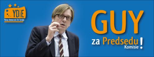 YDE-Cover-Verhofstadt1---SK