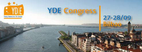 YDE-Cover-Congress
