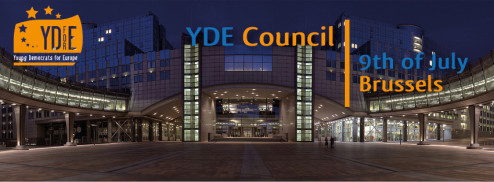 YDE-Cover-Council---July