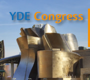 YDE-Cover-Congress1