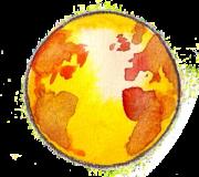 pre-programme-conf-ied-climat-senat-15-octobre-2015-1