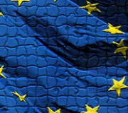 europe_populism_330