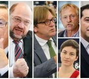 juncker_schulz_verhofstadt_keller_bove_tsipras_candidates_commission_ep2014_2