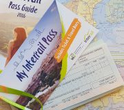 interrail_pass_with_accompanying_pass_cover_and_pass_guide