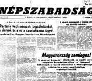 nepszabadsag_1956-11-02