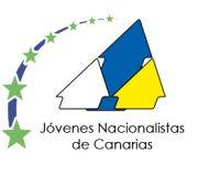 logo_jnc_canarias
