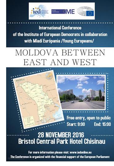 moldova_poster