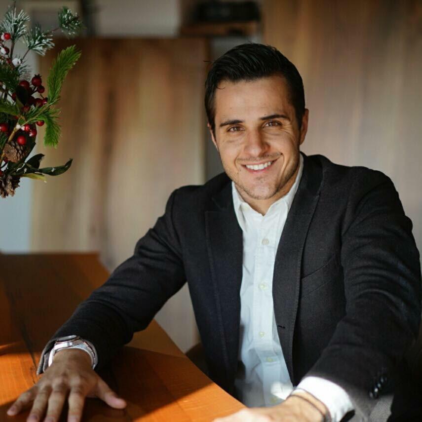 Anastasios Mitropoulos