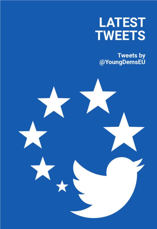 http://www.youngdemocrats.eu/wp-content/uploads/2020/12/YDE_Website_TT-1-517x750.png