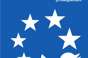 http://www.youngdemocrats.eu/wp-content/uploads/2020/12/YDE_Website_TT-300x200.png