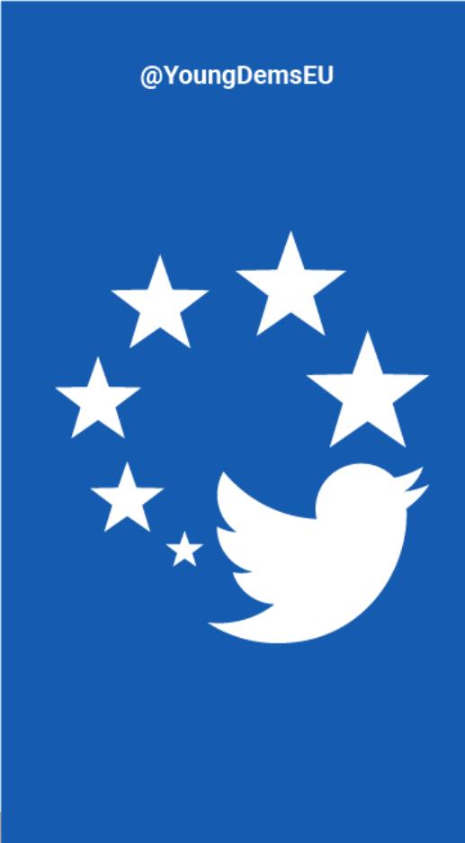 http://www.youngdemocrats.eu/wp-content/uploads/2021/02/YDE_Website_TT-517x937.png